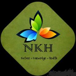 Nature + Knowledge = Health